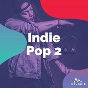 Indie pop 2