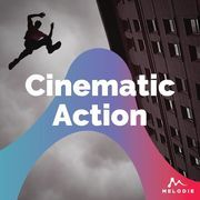 Cinematic action
