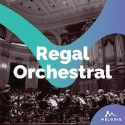 Regal orchestral