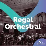 Regal orchestral