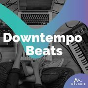 Downtempo beats