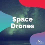 Space drones